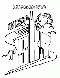 basketball logo coloring pages pic of miami heat logo coloring home
