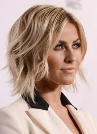 julianne hough bob haircut pictures alluring bob haircut for women julianne hough the 21 sexiest