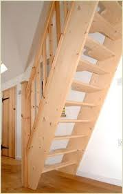space saver staircases u0026 space saving spiral stairs uk