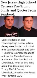 find a yearbook 25 best memes about yearbook quotes yearbook quotes memes