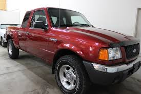 ford ranger 4x4 2001 ford ranger xlt biscayne auto sales pre owned dealership