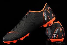 Nike Vapor nike mercurial vapor 12 academy fg mg ah7375 081 nike mercurial
