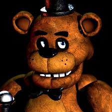 amazon app store black friday amazon com five nights at freddy u0027s appstore for android