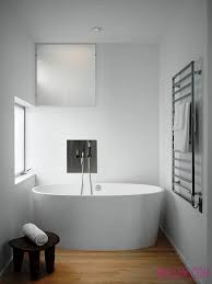 bathroom accessories design ideas bathroom accessories designer radiators teal bathroom