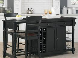 Homedepot Kitchen Island Kitchen Home Depot Kitchen Island And 53 Home Depot Kitchen