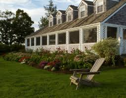 what are the benefits of adding a ct sunroom to my home