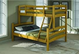 how to buy a used bunk bed ebay