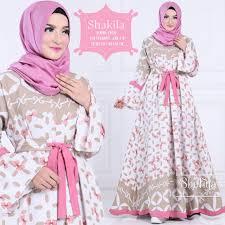 Baju Muslim Grosir mencari shop bandung pusat grosir baju muslim murah