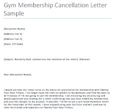 sample gym contract renewal professional resumes sample online