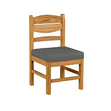 this end up woods end dining chair seat cushion
