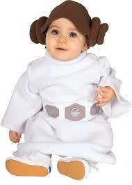 excellent newborn halloween costumes 0 3 months baby costumes