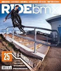 transworld motocross posters what u0027s inside ride bmx issue 191 u2013 july 2013 ride bmx