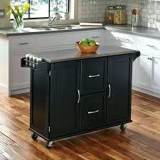 black granite kitchen island crosley kitchen islands furniture kitchen island large size of