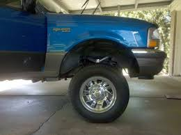 2000 ford explorer lift frustrated need direct advice 4x2 lift ranger forums the