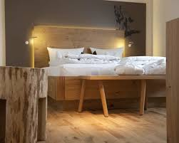 design hotel bayerischer wald 301 best boutique hotels images on boutique hotels