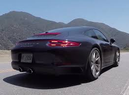 porsche 2017 2017 porsche 911 carrera 4s pdk one take youtube