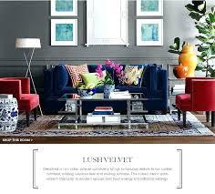navy blue velvet sofa blue velvet sofa blue velvet sofa blue velvet sofa wayfair