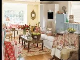 simple country cottage decorating ideas