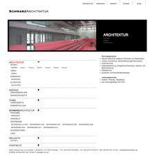 architektur homepage webdesign tübingen reutlingen stuttgart agentur für