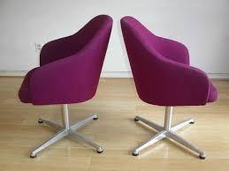 fresh perfect modern swivel chair toronto 22484