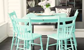 easy tips for spray painting your furniture hyper paint pty ltd