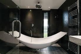 amazing bathroom designs marvelous design inspiration amazing bathroom ideas best 20 small