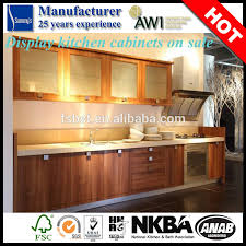 Particle Board Kitchen Cabinets Particle Board Philippines Particle Board Philippines Suppliers