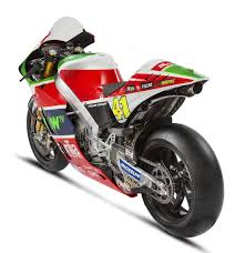 martini livery motorcycle aprilia rs gp motogp 2017
