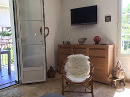 appartement deux chambres bel appartement 2 chambres dans résidence standing avec pisicne la