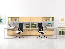 Reception Desk Sale by Office Furniture Nice Modern Office Furniture Reception Desk
