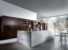 marque cuisine haut de gamme cuisine haut de gamme allemande cuisine 5 marque cuisine haut de