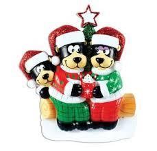 Marvel Christmas Ornaments - personalized ornaments canada retrofestive ca
