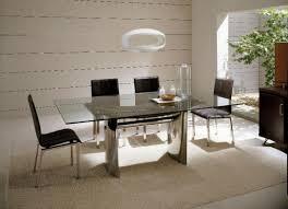 dining granite dining room sets stunning italian marble dining