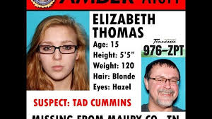 Cummins Meme - 11alive com tad cummins faces federal charges elizabeth thomas safe