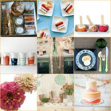 photo baby shower food ideas afternoon image