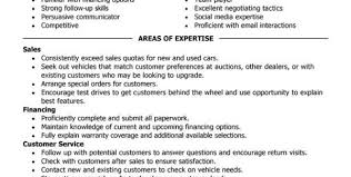Leasing Consultant Resume Sample by Leasing Consultant Resume Example Leasing Consultant Resume