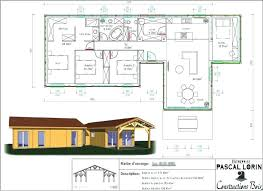 plan de bureau en bois plan de bureau en bois nelemarien info