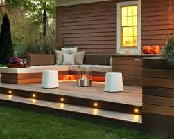 Outdoor Deck And Patio Ideas Patio Ideas Deck Patio Designs Small Yards Patio Design Ideas