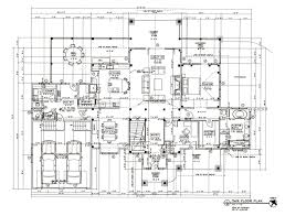 example of floor plan 100 examples of floor plans 100 house plan examples best 25