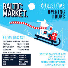 baltic market balticmarketliv