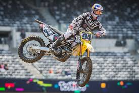 motocross race results motocross action magazine rapid race results east rutherford just