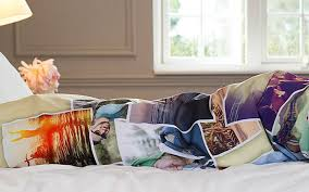 Create Your Own Comforter Personalised Bedding Custom Bedding Cushions Quilts Etc