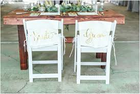 chair rentals for wedding inspirational party chair rentals 9 photos 561restaurant