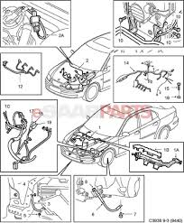 wiring diagram for 7 wire trailer plug seven wire trailer plug