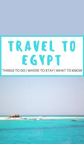 travel to things to see where to stay and what to