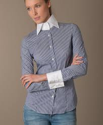277 best high collar shirts images on pinterest collar shirts