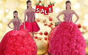 military ball gowns cheap military ball dresses 2018