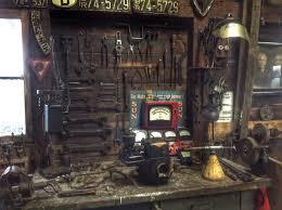 urban u0027s garage motorrad pinterest garage workshop men cave