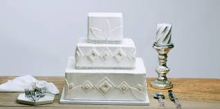 The Best Wedding Cakes Tiers Of Joy The Best Pittsburgh Wedding Cakes For Your