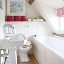 small bathroom ideas balcony ewdinteriors build your imagination with small bathroom ideas photo gallery small bathroom ideas balcony